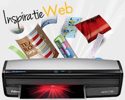 Inspiratie Web